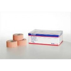 Tensoplast Bandage Elastic Adhesive 2.5cm x 4.5m