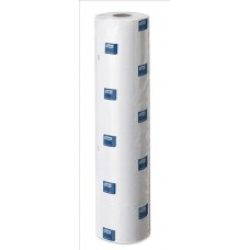 Tork Couch roll 2 Ply 480mm x 60m 177 Sheets 100% Recycled White