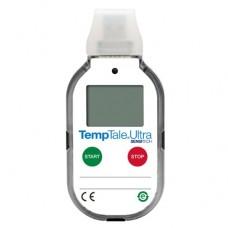 Temptale Ultra USB Temperature Datalogger