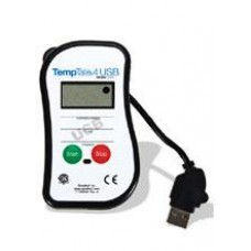 Sensitech TempTale 4 USB Cold Chain Temperature Logger