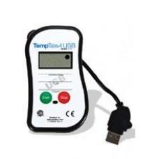 Sensitech TempTale 4 USB Cold Chain Temperature Logger