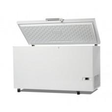 LEC Low Temperature Chest Freezer CLT296