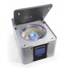 K241R Refrigerated Centrifuge