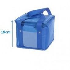 Sofribag 4L Insulated Cooler Bag
